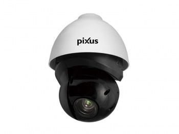 Pixus-PXS-OWN2T0R30X
