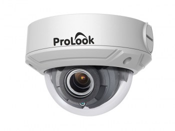 Prolook PR IPD1721FWD I
