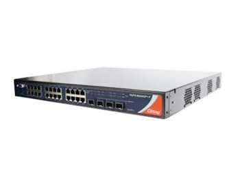 RGPS-R9244GP- LP-UK