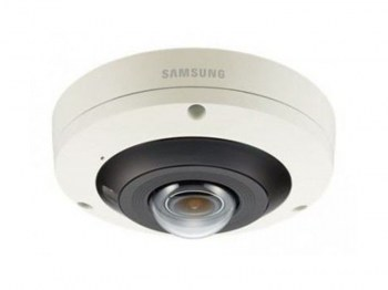 Samsung PNF 9010RP9