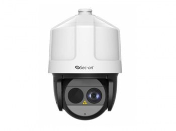 Sec-on SC SD2040 IR