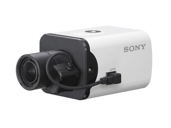 Sony SSC FB560