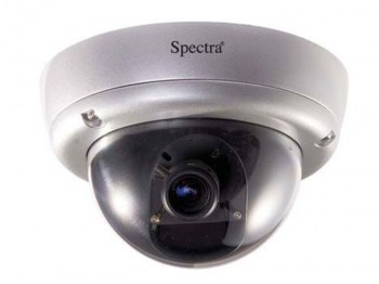 Spectra SP 2CC512P FB
