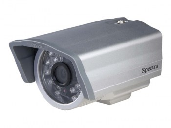 Spectra SP 2CD812P IR3