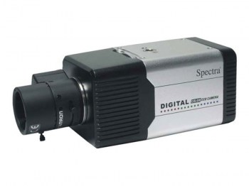 Spectra SP S07A 991