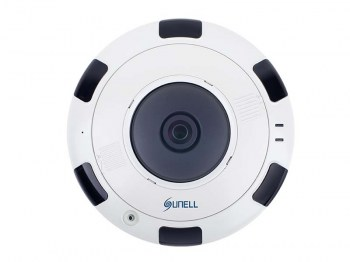 Sunell SN IPV57 80HDR