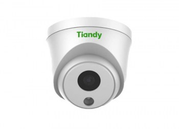 Tiandy TC C34HN