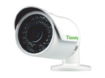 Tiandy TC NC9400S3E 2MP Mini