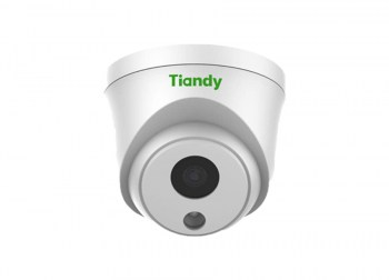 Tiandy TC NCL222C