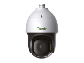 Tiandy TC NH6233I