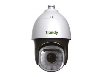 Tiandy TC NH6244ISA G