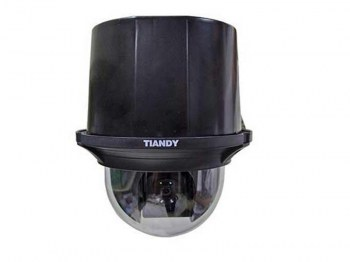 Tiandy TC NH9616S6 2MP