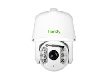 Tiandy TC NH9806S6 2MPIR S