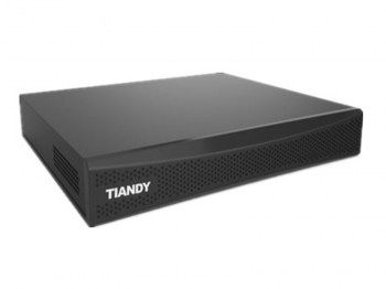 Tiandy TC NR1016M7 P2