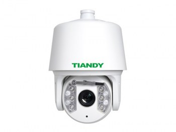 Tiandy-TC-NH9906S6-3MPIR