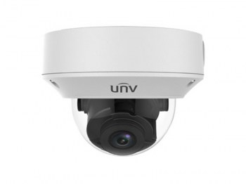 Uniview IPC3232ER3 HDUVZ