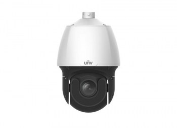 Uniview IPC6258SR X22DUP