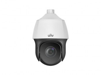 Uniview IPC6322SR X22P C