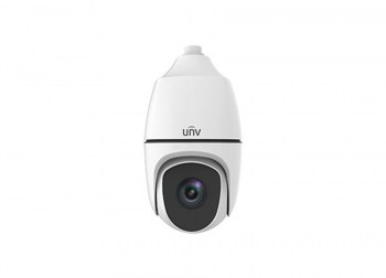 Uniview IPC6854SR X38UP VC