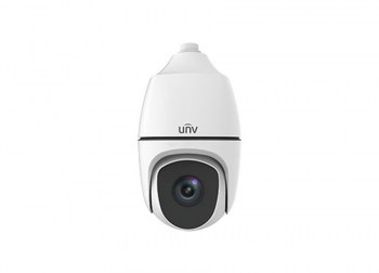 Uniview IPC6858SR X38UP VC