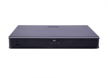 Uniview-NVR-VP-3209-E