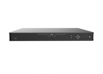 Uniview-NVR-VP-3432-E