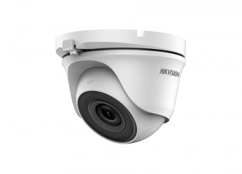 hikvision-ect-t12f2