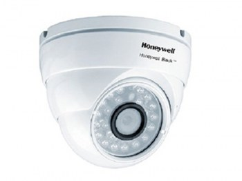 honeywell-calipd-bi36-v1
