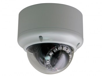 tecnosec-oh-3020-t-ip-hd-dome-kamera