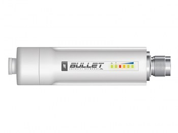ubiquiti-bullet-m2-hp-outdoor4