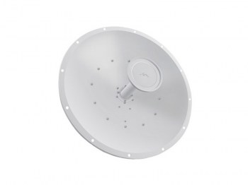 ubiquiti-rocketdish-5g-344
