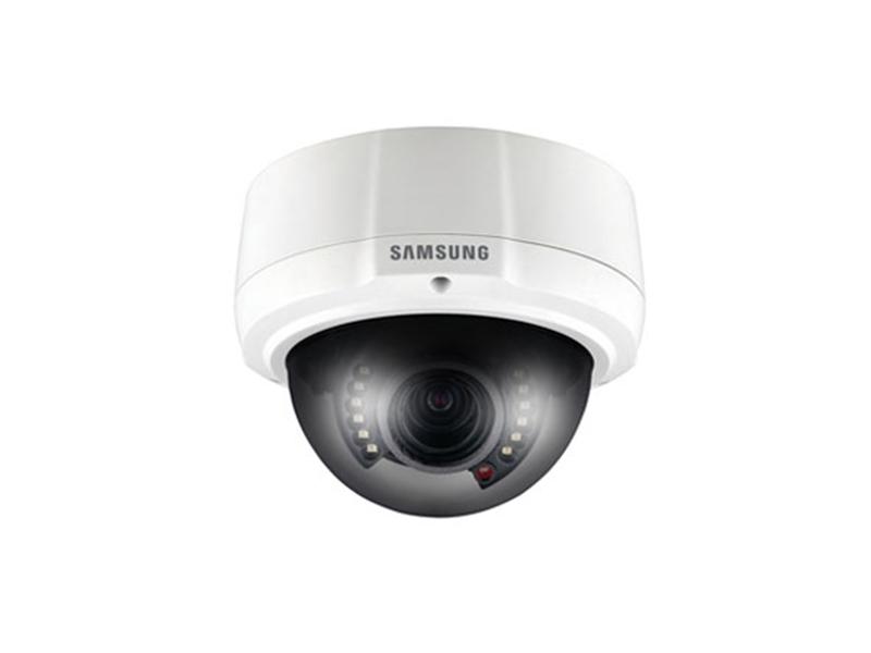 Samsung SCV 2082R Dome Kamera