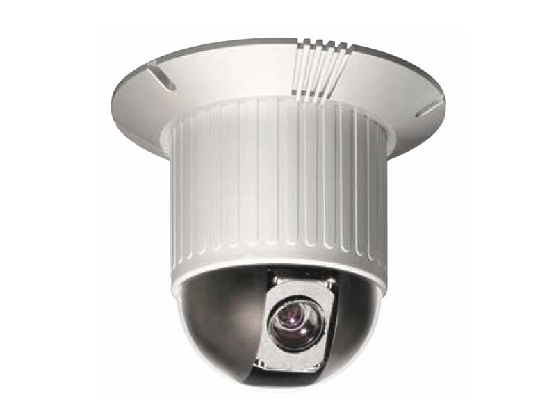 Spectra SP 860 Analog Speed Dome Kamera