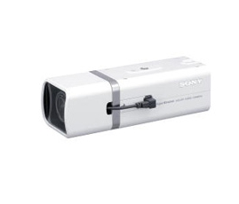 Sony SSC E 473P Kamera