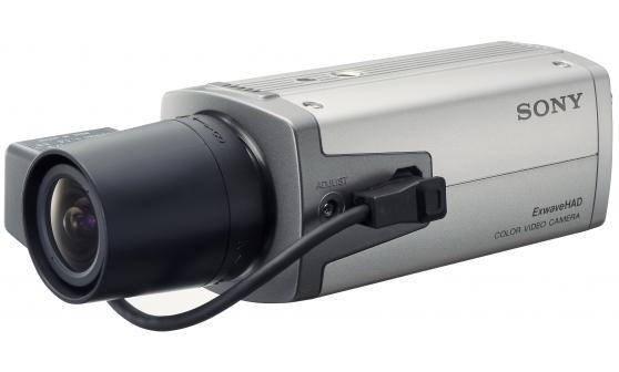 Sony SSC-M-388CE Kamera