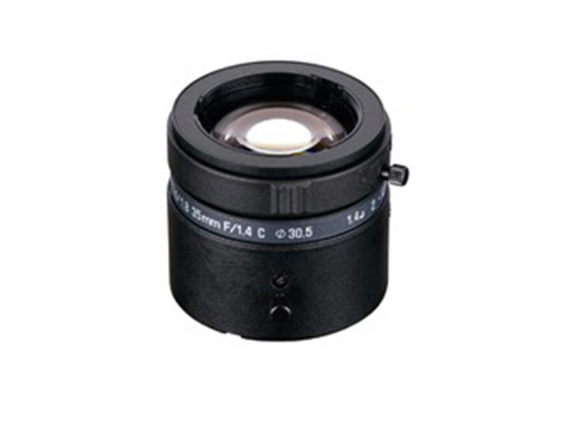 Tamron M118FM35 II Lens
