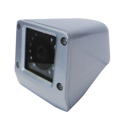 Tecnosec SC 712 A Araç Kamerası