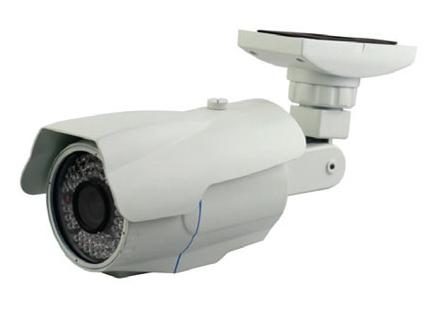 Tecnosec SM 742 VF Bullet Kamera
