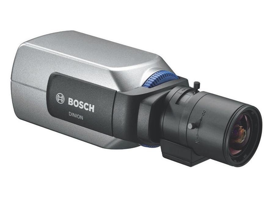 Bosch VBN 5085 C11 Box Kamera