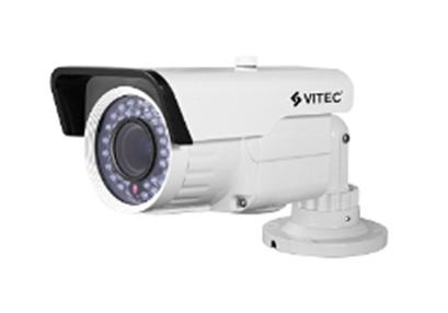 Vitec VCC 1477 Analog Box Kamera