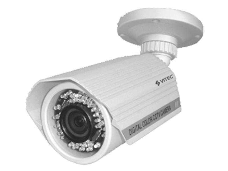 Vitec VCC 3368 Kamera