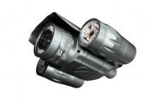 Vitec VCC 3399 Kamera