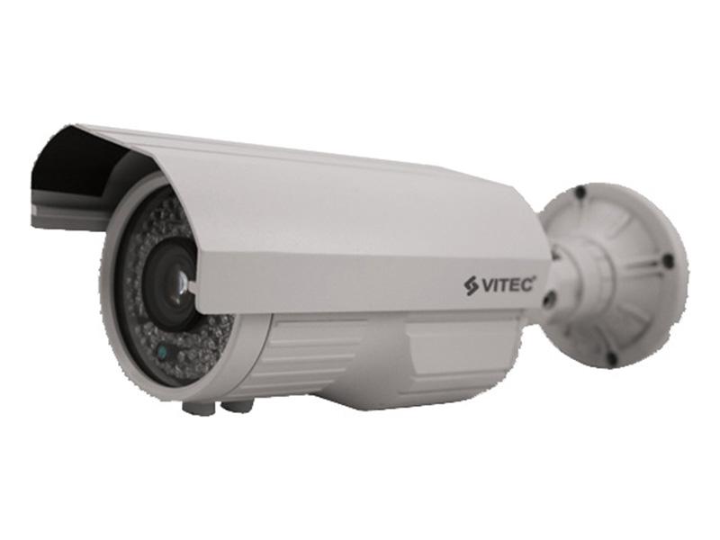 Vitec VCC 5988 Kamera