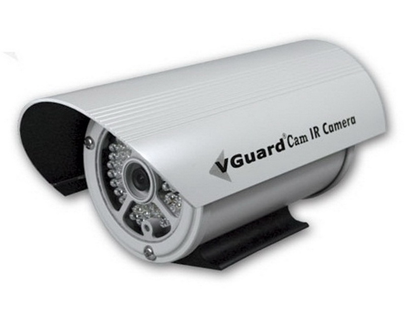 VGuard VG 5634N IR Kamera