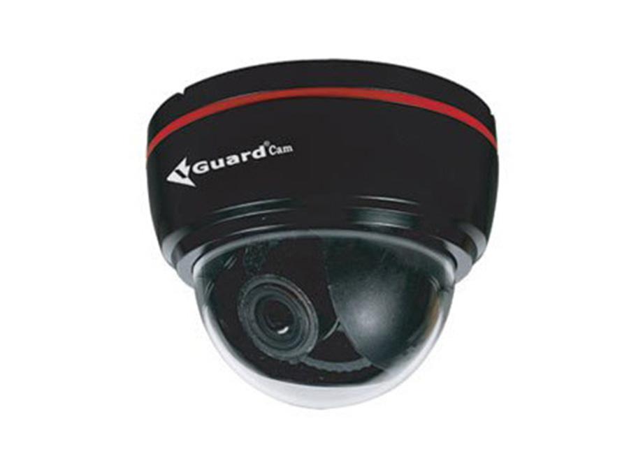 VGuard VG 603HDV Analog Dome Kamera