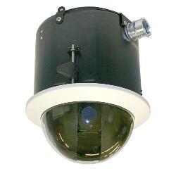Vicon SVFT-C22CA Analog Speed Dome Kamera