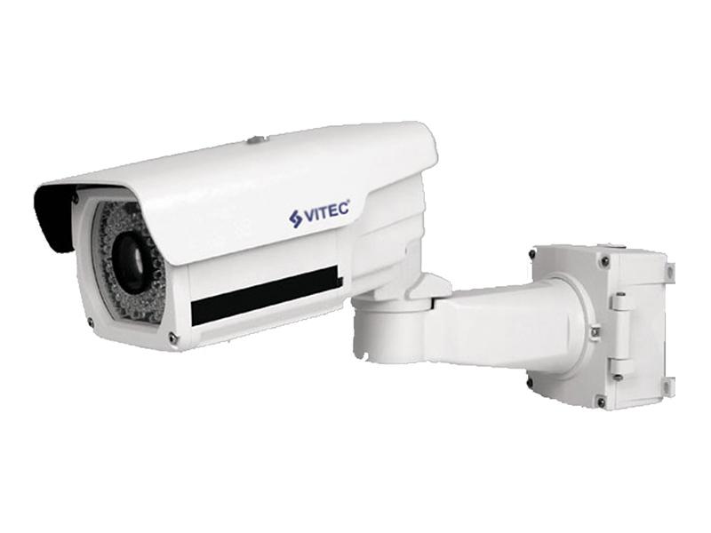Vitec VCC 5991 Analog Box Kamera