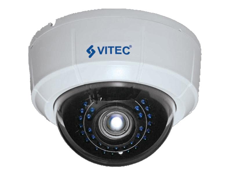 Vitec VCC 9616 Dome Kamera