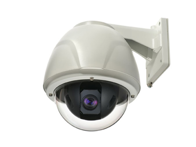 Yoko RYK IP8B31 IP HD Speed Dome Kamera